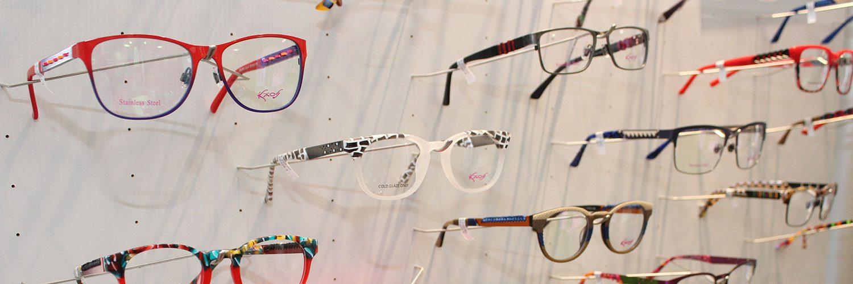 Optiker Brillen Hess Oldenburg Brillengestelle und Auswahl