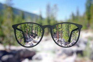 Optiker Brillen Hess Oldenburg Alterssichtigkeit